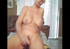 Leszbikus ingyen szex pornó jelenet Ariel, Kék Angyal