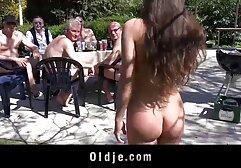 nagy mellű latin felesége csalás tehetséges fekete cigány csaj porno masszőr