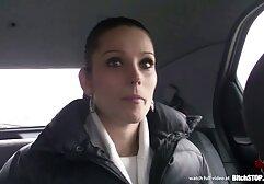 A koprofil férj megkérte a feleségét, ingyenpornò hogy dugjon a szájába, majd videóra vette.